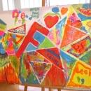 met-ons-samen-schilderen