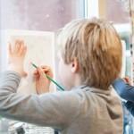 Het 'Beter voor de klas' programma leert vakkrachten betere lesplannen te maken en leukere lessen te verzorgen.